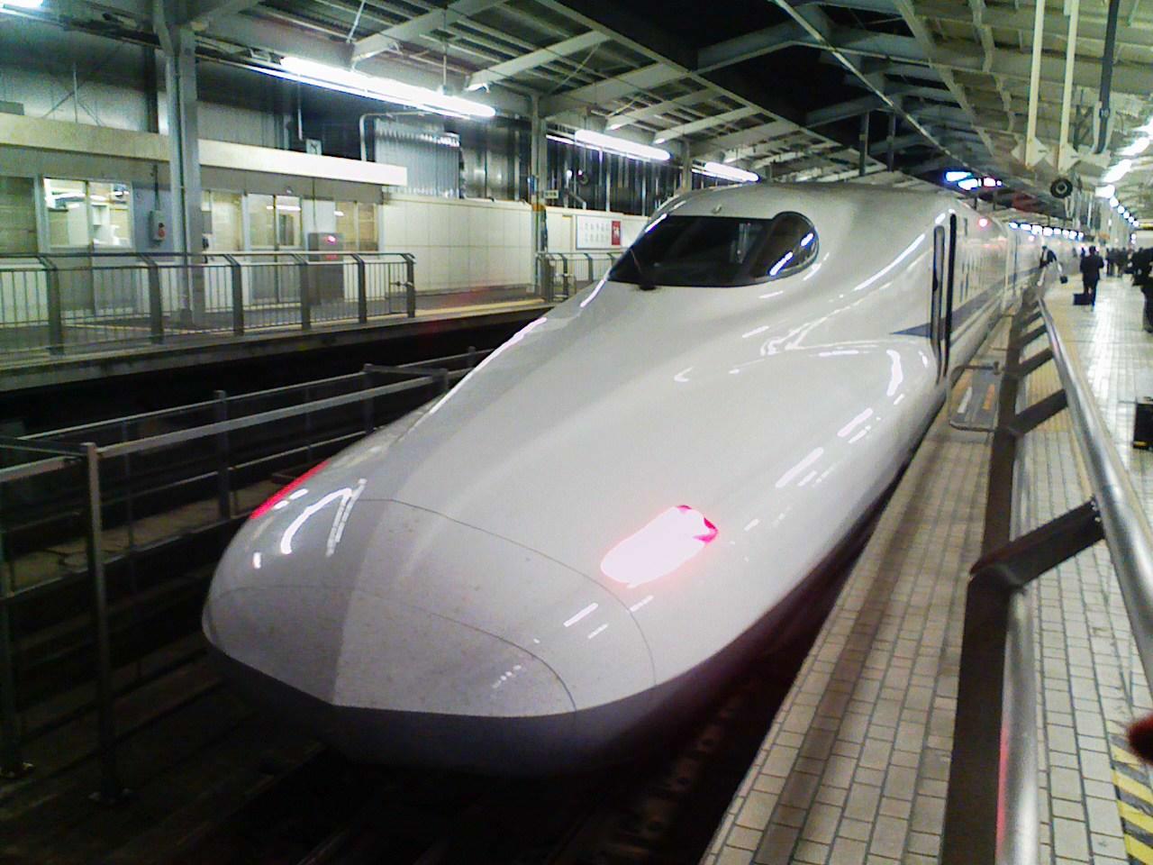 ヨシダ歯科 インプラント 大田区